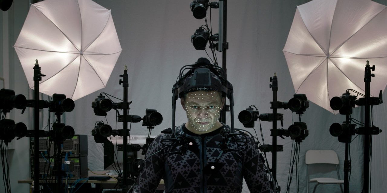 Weekly Roundup: Who Is Andy Serkis in Star Wars 7?