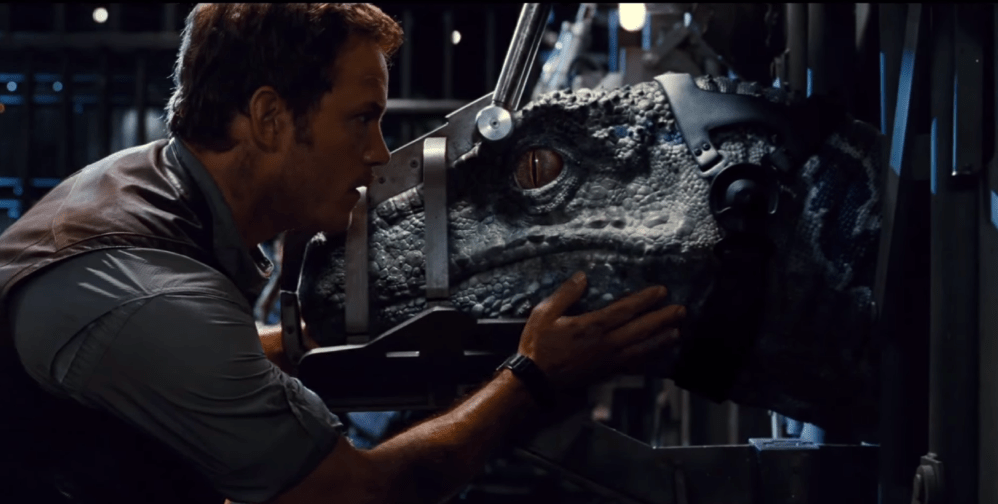 10 Ideal Jurassic World Sequel Directors