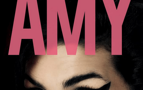 'Amy': Beneath the Complications