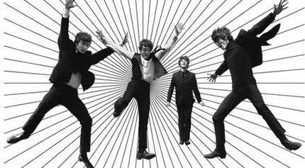 Criterion Discovery: A Hard Day's Night