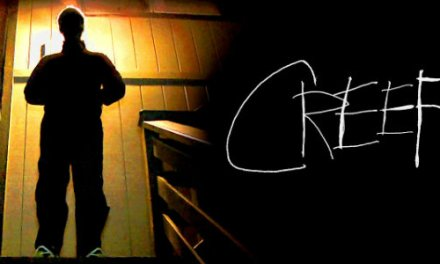 Stumbling Into the Genre: Patrick Brice Talks Creep
