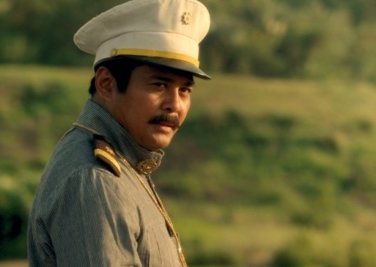 Heneral Luna is an Inept Historical Drama