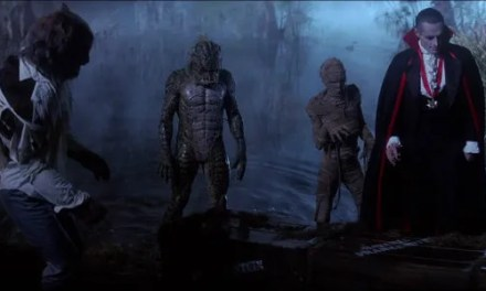 Is It Still Better Than The Goonies?: The Monster Squad