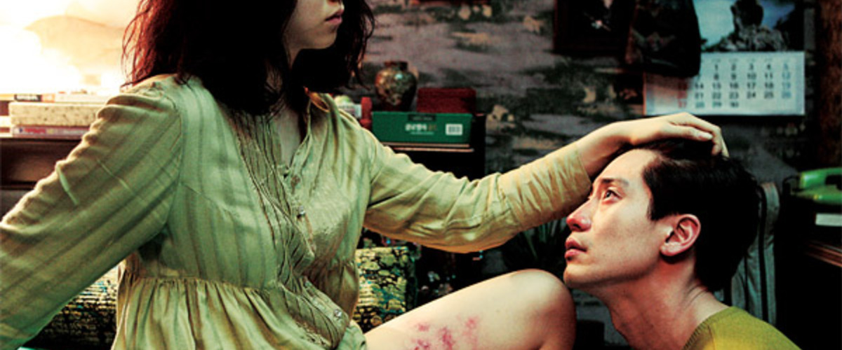 UPDATED: The 100 Best Horror Movies of the 2000s