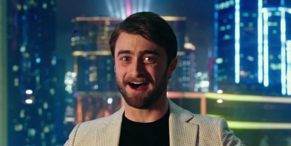 Super Trailer Roundup: Now You See Me 2, Midnight Special, 11.22.63