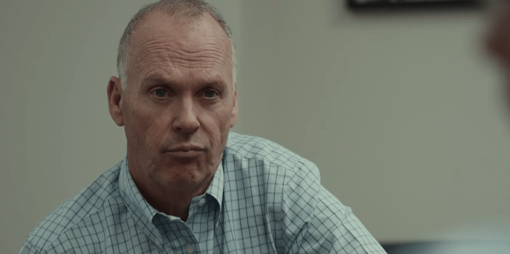 Spotlight Makes One Last case: A 2016 Spirit Awards Winners Roundup