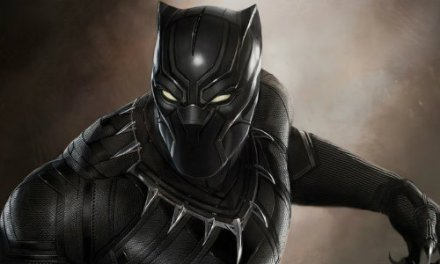 """Keep Black Panther in Black Hands: On Ryan Coogler, Systemic Racism, & The Myth of the """"Best Person for the Job"""""""