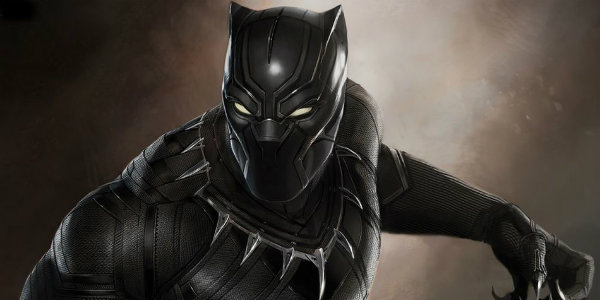 "Keep Black Panther in Black Hands: On Ryan Coogler, Systemic Racism, & The Myth of the ""Best Person for the Job"""