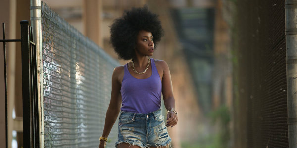 Chi-Raq is Spike Lee's Unrestricted Vision of America