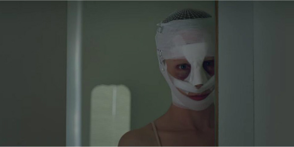 Goodnight Mommy Pairs Two Kinds of Horror