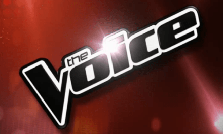 The 15 Best Performances in the History of The Voice