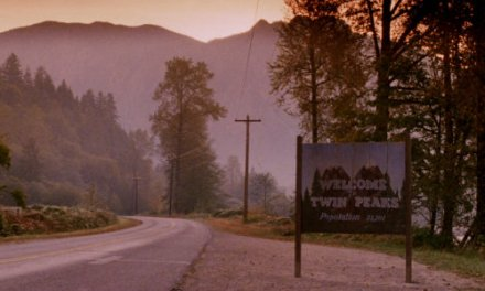 Twin Peaks Revival Unveils An Insane Cast List