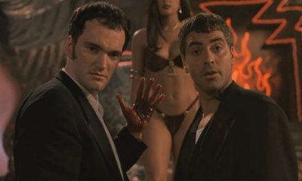 From Dusk till Dawn: Twenty Years Later