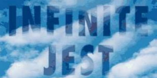 Meaning and Pain on Infinite Jest's 20th Anniversary