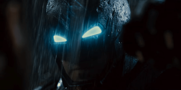 Weekly Roundup: Is the DC Movie Slate in Trouble?