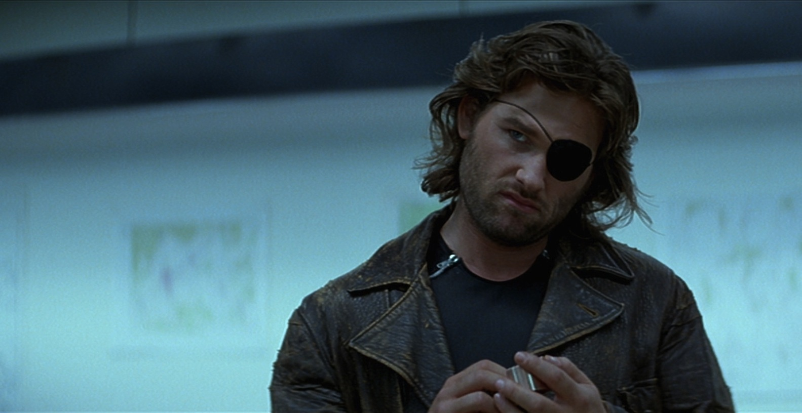Akiratsu Snake Plisskin Porno you know their names: if more movies were titled after their