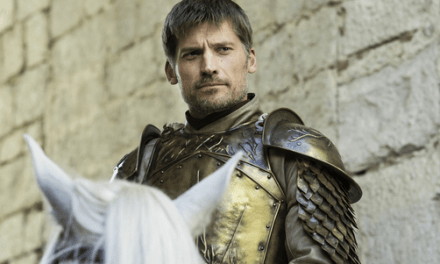 Game of Thrones: Blood of My Blood Recap
