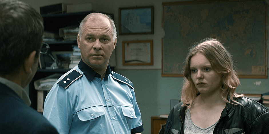 Cannes Review: Graduation Presents Moral Question and Social Commentary