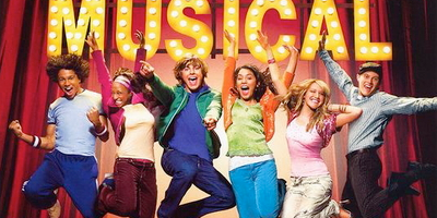 Our Favorite Disney Channel Original Movies