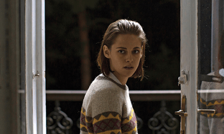 Cannes Review: Personal Shopper is Driven by a Powerful Performance and Creative Vision