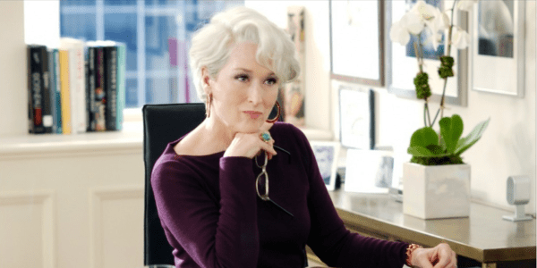 The Devil Wears Prada: A Snapshot of Millennial Psychology 10 Years On