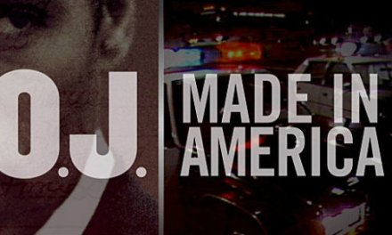 O.J.: Made in America & The War on Non-White Identity