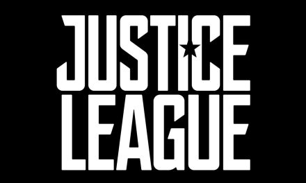 Justice League Set Visits Earn Optimism