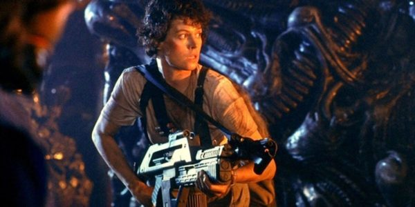 Aliens Turns 30: Why It's Still Great