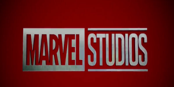 Marvel Studios Unveils the Future of Logos and Casting Announcements at SDCC 2016