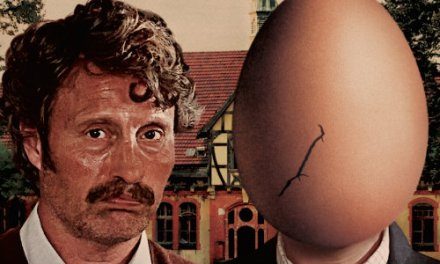 MIFF 2016: Men & Chicken Needs to be Seen to be Believed