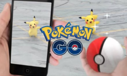 Pokémon Go Games We Want to See