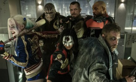 10 Bad Guys We Want In Suicide Squad Sequels