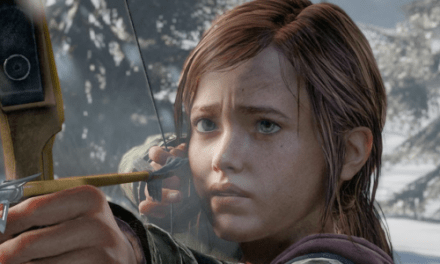 Why The Last of Us Movie Needs to Happen