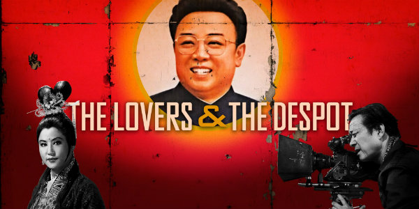 MIFF 2016: The Lovers and the Despot Is Fascinating and Weird