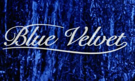 Blue Velvet 30th Anniversary Retrospective