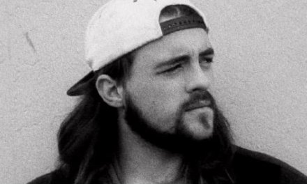 Kevin Smith: A Retrospective of a Maligned Director