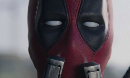 10 Directors for Deadpool 2