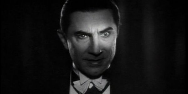 Universal Horror Series Revisited: Dracula