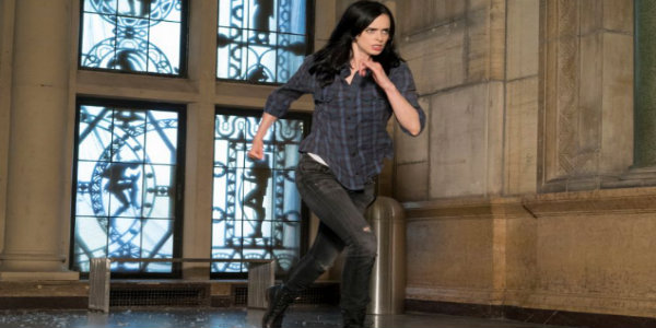6 Female Directors We Want To See On Jessica Jones