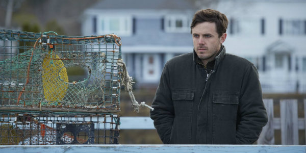 New on Amazon Prime Instant Streaming: Manchester by the Sea Is An Operatic Ode to Melancholy