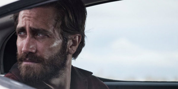 Nocturnal Animals Is An Unsettling Experience