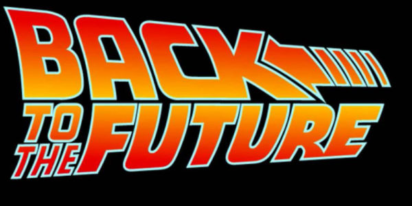 Back to the Future: Movie Making and Mythologising