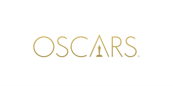Weekly Clickables: Oscars Hangover