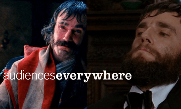 Daniel Day-Lewis and the Self-Sacrifice of Dual Citizenship and Method Acting