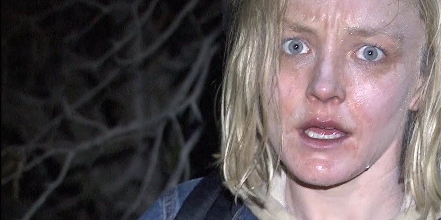 New on Hulu: Phoenix Forgotten Almost Makes for a Memorable Experience