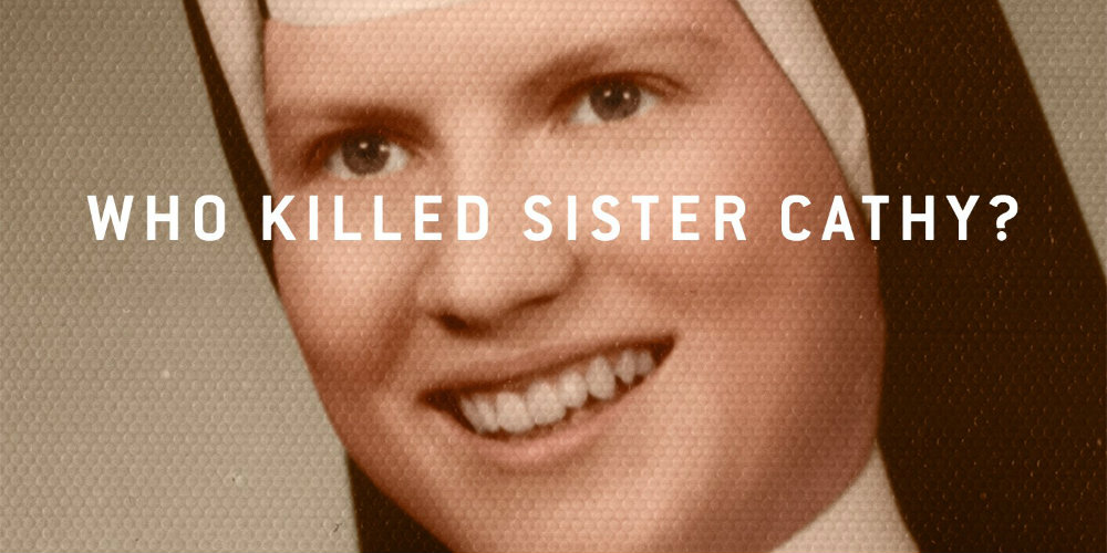 The Keepers Elevates the True Crime Documentary by Challenging the Trope of Victimhood