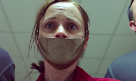 'The Handmaid's Tale' is Perfect Women-Centric Horror Delivered at the Perfect Moment