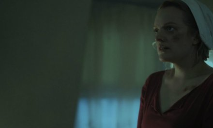 'The Handmaid's Tale': Weekly Recap – Episode 4