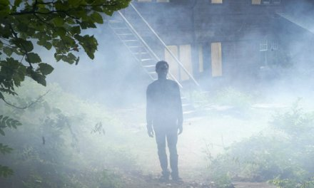 8 Reasons to Watch Indie Horror from NY Post