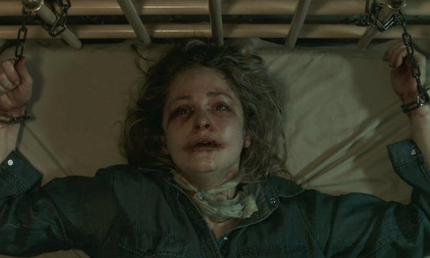 'Hounds of Love' Is Hard To Watch But Impossible To Look Away From